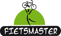 Fietsmaster